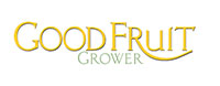 Good Fruit Grower
