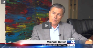 Butler-Interview-2