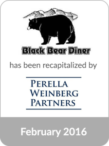 Tombstone_Black-Bear_date