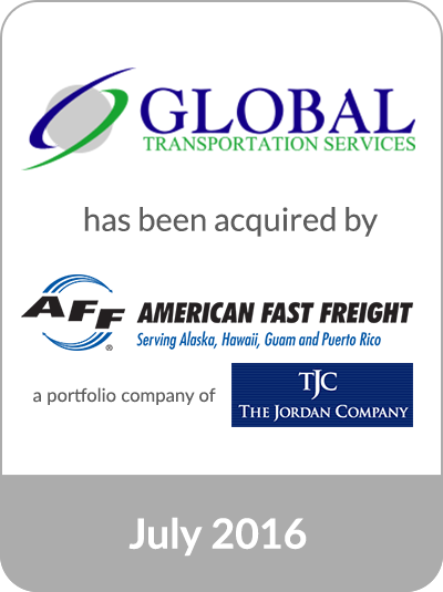 Tombstone_Global-Transportation_-DRAFT-NOT-YET-ANNOUNCED