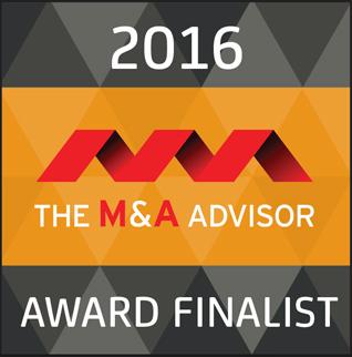 ma-awards-finalist-logo