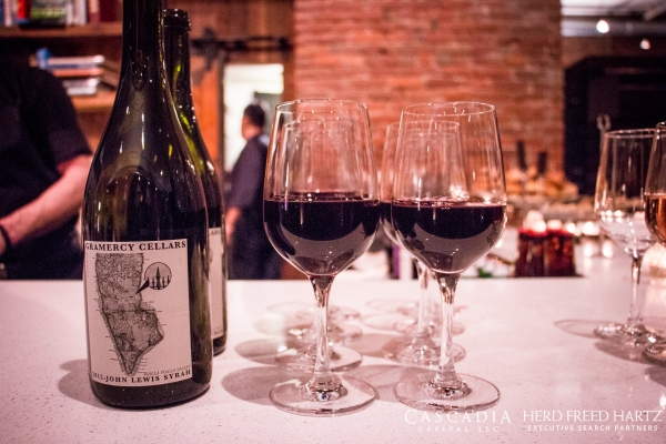 90 Minute Wine Expert_5 (4)