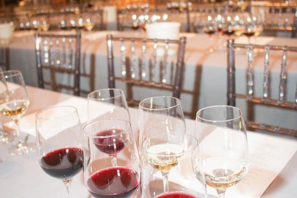 90 Minute Wine Expert_5 (54)