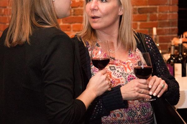 90 Minute Wine Expert_5 (47)