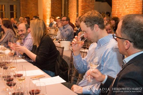90 Minute Wine Expert_5 (62)