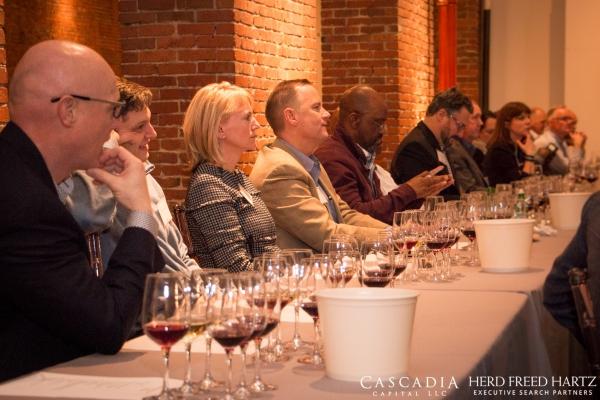 90 Minute Wine Expert_5 (63)