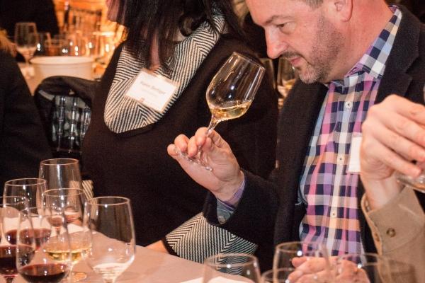 90 Minute Wine Expert_5 (65)