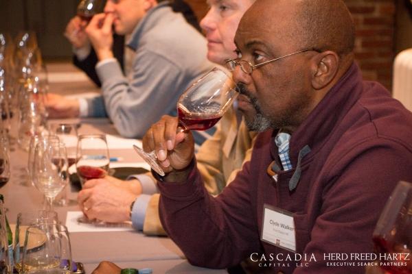 90 Minute Wine Expert_5 (72)