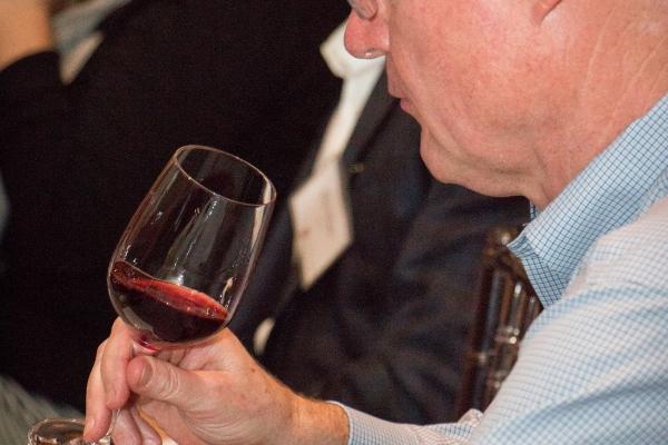 90 Minute Wine Expert_5 (77)