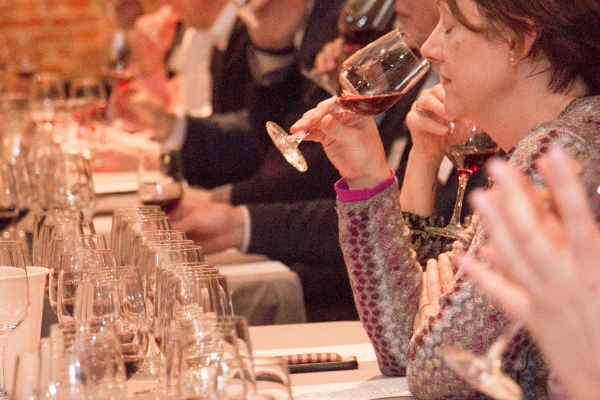 90 Minute Wine Expert_5 (79)
