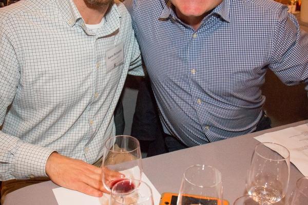 90 Minute Wine Expert_5 (87)