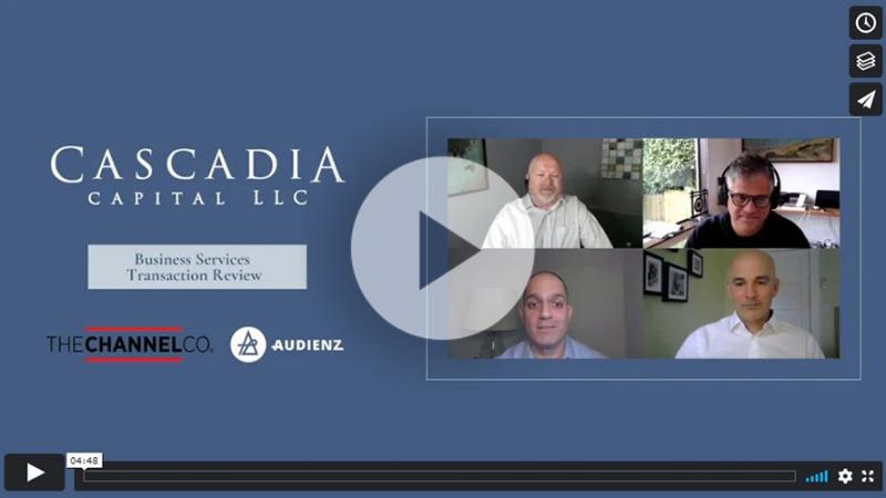 VIDEO---Transaction-Review-Audienz