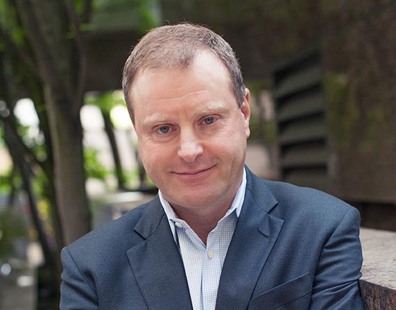Michael Orbach