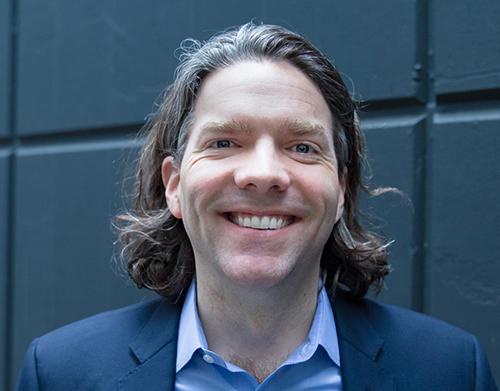 Matthew Riendeau